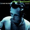 Scott Weiland - 12 Bar Blues