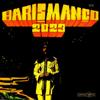 Barış Manço - 2023