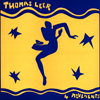 Thomas Leer - 4 Movements