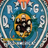 Drugs - A Prescription For Mis-America!