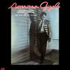 Giorgio Moroder—American Gigolo OST