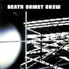 Death Comet Crew - At The Marble Bar