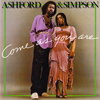 Ashford & Simpson — Come As You Are
