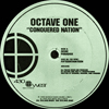 Octave One - Conquered Nation