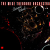The Mike Theodore Orchestra — Cosmic Wind