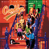 Various Artists - Crooklyn OST