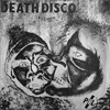 Public Image Ltd. - Death Disco