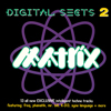 Various Artists - Digital Sects 2