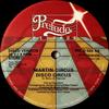 Martin Circus—Disco Circus