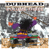 Various Artists - Dubhead Volume Three
