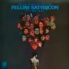 Nino Rota - Fellini Satyricon