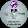 Fix - Flash