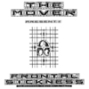 The Mover - Frontal Sickness