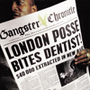 London Posse - Gangster Chronicle