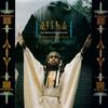 Aisha - High Priestess