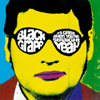 Black Grape - It's Great When You're Straight... Yeah