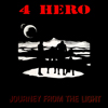 4 Hero - Journey From The Light