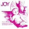 The Minutemen - Joy