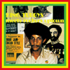 Augustus Pablo - King Tubbys Meets Rockers Uptown