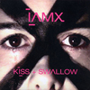 I Am X - Kiss + Swallow