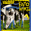 Pato Banton - Mad Professor Captures Pato Banton