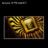 Mark Stewart + Maffia - Mark Stewart