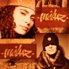 Mélaaz - Mélaaz