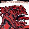 Neuropolitique - Menage À Trois