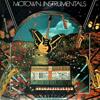 Various Artists - Motown Instrumentals