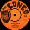 Makka Bees - Nation Fiddler