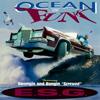E.S.G. - Ocean Of Funk