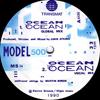Model 500 - Ocean To Ocean