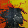 Junior Reid - One Blood