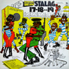 Various Artists - Original Stalag 17-18 And 19