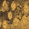 Pigbag - Papa's Got A Brand New Pigbag