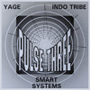 Various Artists - Pulse Three