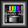 Radio AG Testcard