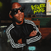 Killer Mike - Rap Music