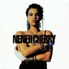 Neneh Cherry - Raw Like Sushi
