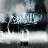 Bandulu - Redemption