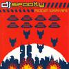 DJ Spooky - Riddim Warfare