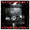The Clash — Sandinista!