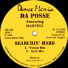 Da Posse - Searchin' Hard
