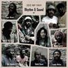 Rhythm & Sound - See Mi Yah