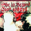 The Pop Group - She Is Beyond Good And Evil