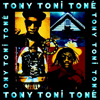 Tony! Toni! Toné! - Sons Of Soul