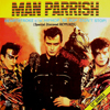 Man Parrish - Special Disconet Mixes