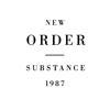 New Order - Substance 1987