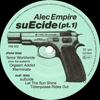 Alec Empire - SuEcide (Pt. 1)