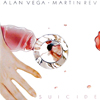 Suicide - Suicide: Alan Vega · Martin Rev